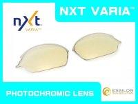 ロメオ2 NXT®調光レンズ デイナイト