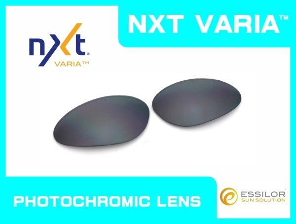 画像1: PENNY  NXT®調光レンズ フラッシュブラック