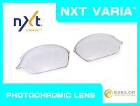 ロメオ2  NXT®調光レンズ スカイクリア