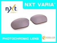 ハーフエックス NXT®調光レンズ フラッシュコパー