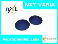 MADMAN  NXT®調光レンズ アイス