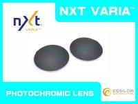 MADMAN  NXT®調光レンズ フラッシュブラック
