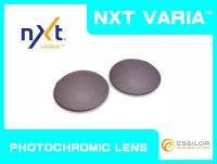 MADMAN  NXT®調光レンズ フラッシュコパー