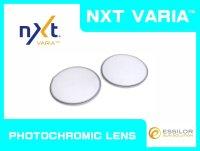 MADMAN  NXT®調光レンズ スカイクリア