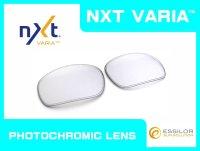 BADMAN   NXT®調光レンズ スカイクリア