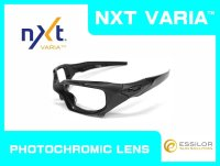 ピットボス1 NXT®調光レンズ