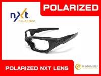 ピットボス1 NXT®偏光レンズ