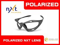 第1世代 初期レーシングジャケット NXT®偏光レンズ