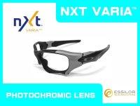 ピットボス2 NXT®調光レンズ