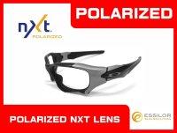 ピットボス2 NXT®偏光レンズ