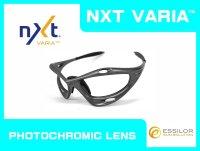 第2世代 初期レーシングジャケット NXT®調光レンズ