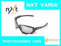 Newレーシングジャケット NXT®調光レンズ
