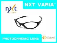 アイジャケット NXT®調光レンズ