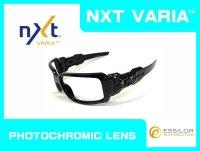オイルドラム NXT®調光レンズ