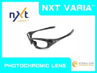 New トゥエンティXX NXT®調光レンズ