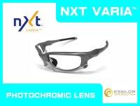 スプリットジャケット NXT®調光レンズ
