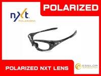 New トゥエンティXX NXT®偏光レンズ