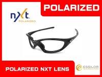 トゥエンティXX NXT®偏光レンズ
