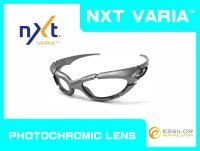 プレート NXT®調光レンズ