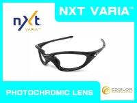 トゥエンティXX NXT®調光レンズ