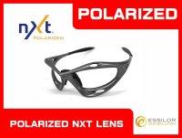 第2世代 初期レーシングジャケット NXT®偏光レンズ