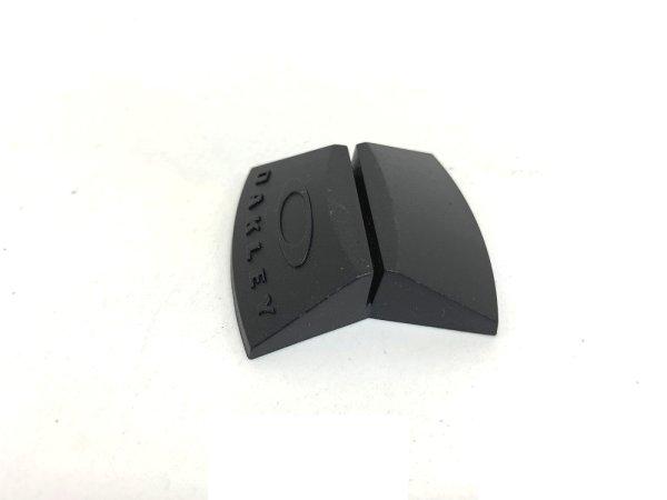 画像3: OAKLEY プラスチック カードスタンド