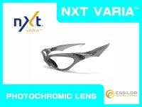 スカー NXT®調光レンズ