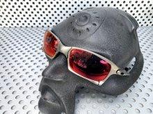他の写真3: X-SQUARED レッドミラー 偏光レンズ