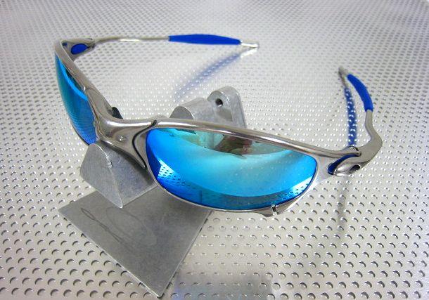 19e08cf7b2 ジュリエット ターコイズブルー偏光レンズ - LINEGEAR